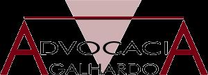 Galhardo | Escritório de Advocacia