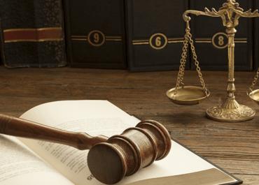 Saiba como escolher o melhor advogado trabalhista para seu caso!